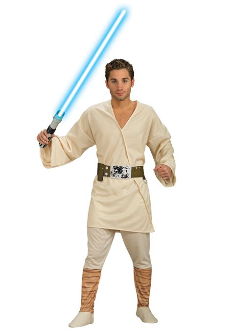luke skywalker kostüm luke skywalker costume