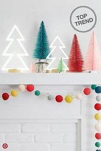 Pom poms Snowball fight and Snowball on Pinterest