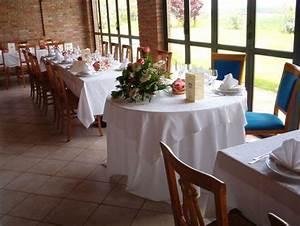 Ristorante Val Di Luce SAN GIORGIO PIACENTINO ristorante cucina Piacentina recensioni ristorante