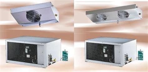 groupe frigorifique pour chambre froide froid gt groupes frigorifiques gt moteur groupe à distance