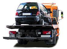 Autogenbrug - Fjenneslev Autoophug - Autogenbrug ...