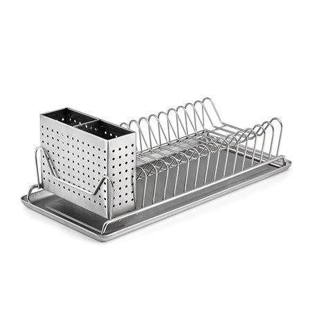 stainless steel sink rack stainless steel sink kitchen dish plate rack utensil