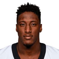 Saints' Michael Thomas (ankle, hamstring) limited Wednesday