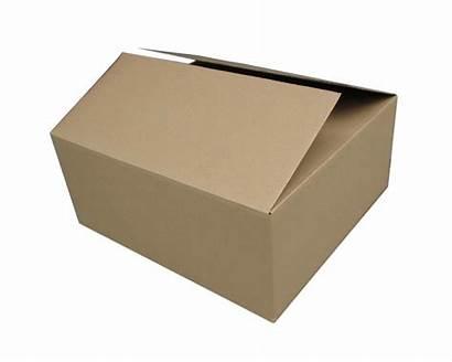 Box Carton Boxes China