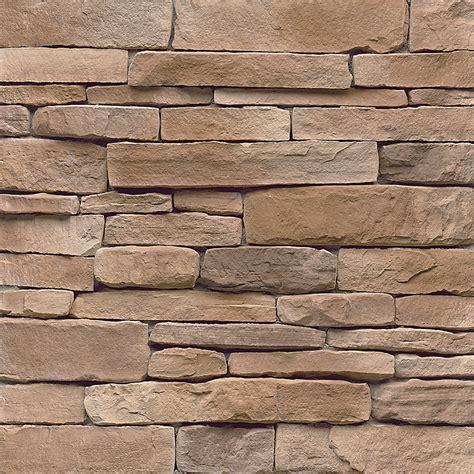f m supply stonecraft ledgestone