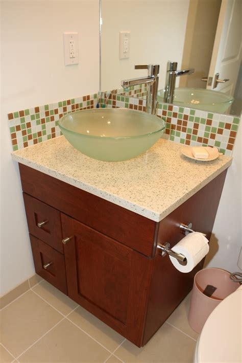 really small bathrooms 7 small bathroom remodel ideas how to update small bath