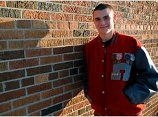 Letter jackets remain popular with students, parents