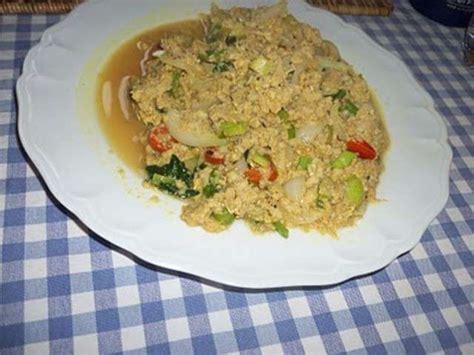 cuisine asie recettes de crabe de le canard du mekong