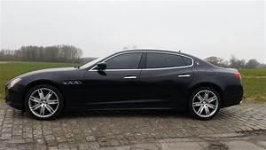 Maserati Prix Neuf : prix maserati quattroporte maserati quattroporte gts v8 2016 prix moteur sp cifications ~ Medecine-chirurgie-esthetiques.com Avis de Voitures