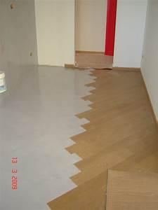pavimenti in resina milano prezzi imbianchino stucco With parquet resine