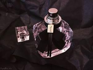 Mon Paris Eau De Parfum : yves saint laurent mon paris eau de parfum lu zieht an bloglovin ~ Melissatoandfro.com Idées de Décoration