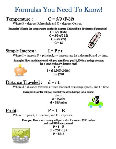 gre math big book   practicemake