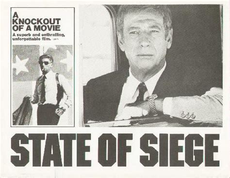state of siege subject costa gavras