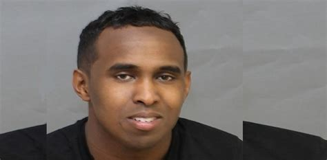 Convicted Pedophile Top5 aka Hassan Ali arrested for ...