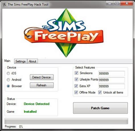 sims freeplay cheats iphone the sims freeplay iphone