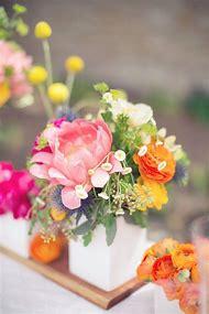 Small Flower Arrangements Centerpie…