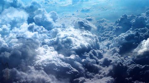 24 Dark Clouds Wallpapers - WallpaperBoat