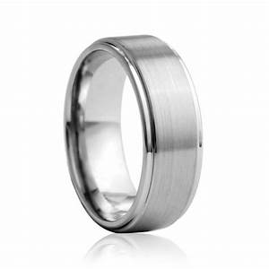 10 best men39s rings images on pinterest south africa With mens wedding rings south africa