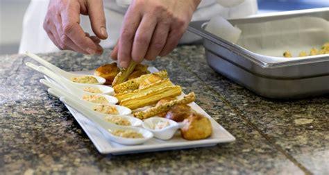 classement meilleur cuisine du monde la gastronomie française est totalement péée