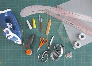 Getting Started: Making Your Own Clothes   TaylorTailor