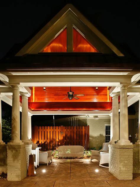 eye catching light 22 landscape lighting ideas interior design inspirations