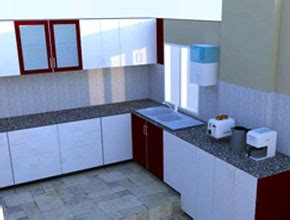 nepali kitchen design modular kitchen nepal kathmandu better homes 1064