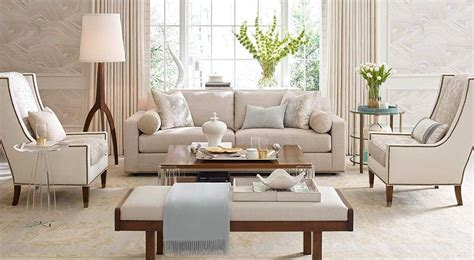 candice living room gallery designs candice collections products kravet