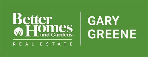 houston relocation professionals sponsorship