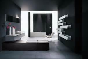 interior design bathroom very big bathroom inspirations from boffi digsdigs