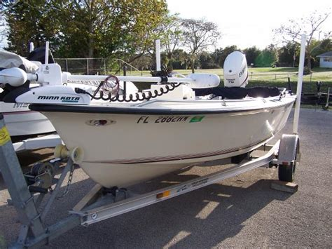 Bay Boats For Sale In Florida Keys by Key West Bay Boat Boats For Sale In Lake Placid Florida