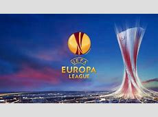 Europa League TV schedule and streaming links World