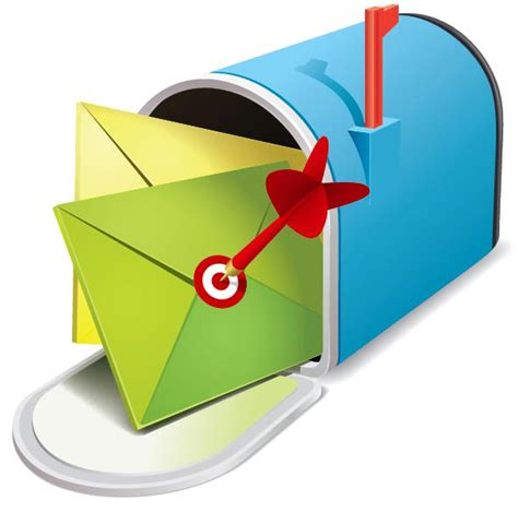5 Reasons To Include Direct Mail In Your Next Marketing. Saving Accounts For Children. Website Builder Drag And Drop. Oliver Dental Implants Jobs Change Management. Debt Collection Methods Social Media Features. Doctor Of Music Degree Youtube Tattoo Removal. Art Schools In Charlotte Nc Garage Door Mfg. Best Babysitter Websites Famous Dance Schools. Mental Illnesses Schizophrenia
