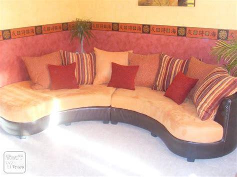 vends canape d angle meridienne ch 226 teauroux 36000