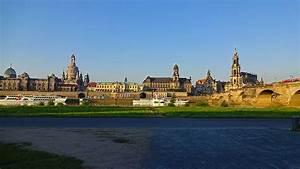 Frühstücken In Dresden : kurztrip nach dresden hugos laufblog ~ Eleganceandgraceweddings.com Haus und Dekorationen