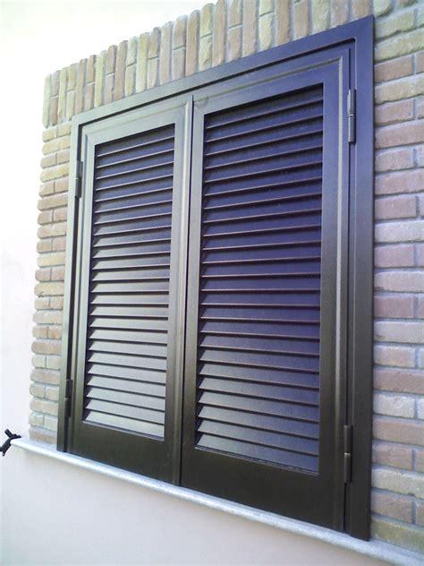 persiana in ferro persiana in ferro vendita finestre gt gt antium casa srl roma