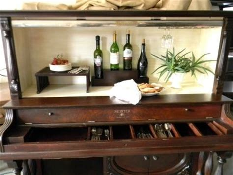 images  piano project  pinterest