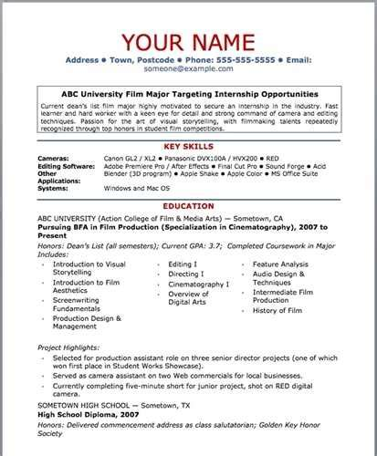 production resume template resume downloads