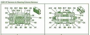 Fuse Block  U2013 Page 288  U2013 Circuit Wiring Diagrams