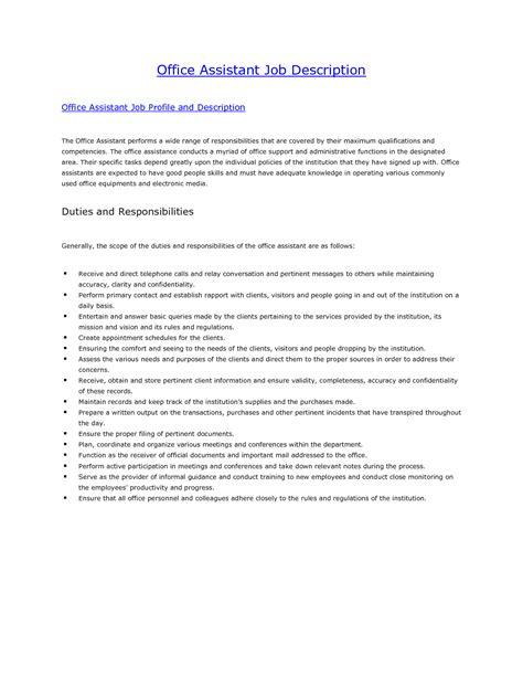 medical receptionist description advisor resume sample financial advisor resume financial