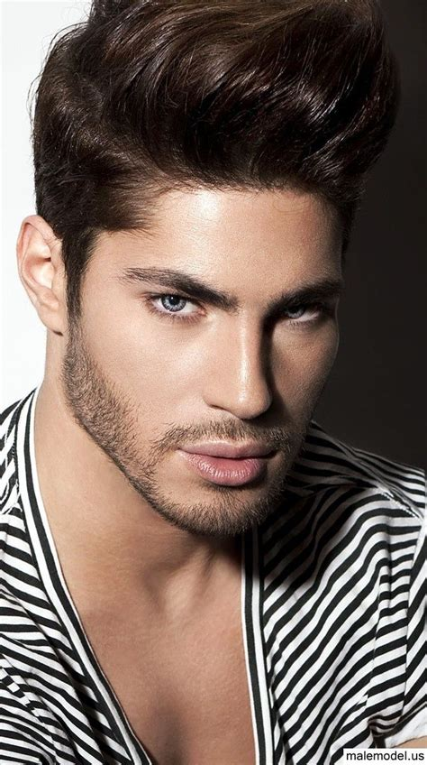 male model haircuts google search hair haircuts for