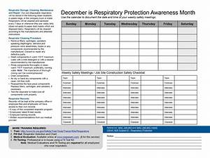 Wiring Database 2020  29 Respirator Facial Hair Diagram