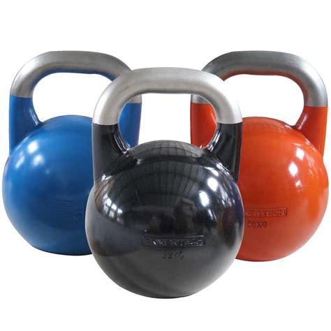kettlebell competition strongman pack kettlebells brand