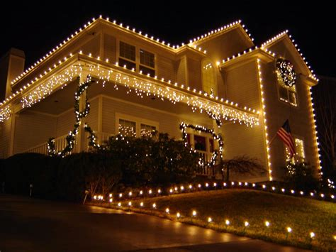 outdoor christmas lights ideas outdoor christmas light decorations led patio lighting