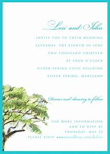 sample wedding invitation for sister marriage wedding With wedding invitation quotes for sister marriage
