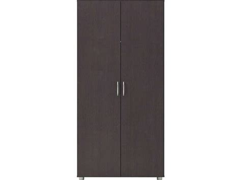 Armoire Penderie Conforama by Conforama Armoire Dressing