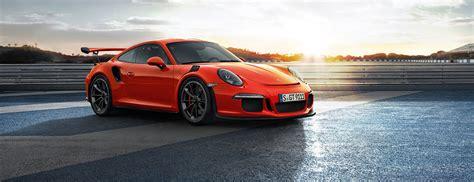 orange porsche 911 gt3 rs 2016 porsche 911 gt3 rs rezmoto