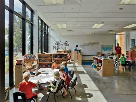 preschools in fayetteville ar fayetteville montessori elem 794   c9c3d2669495af354a86f62b0e3993ad