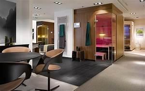 Klafs Schwäbisch Hall : sauna showroom schw bisch hall in house of sauna spa ~ Yasmunasinghe.com Haus und Dekorationen