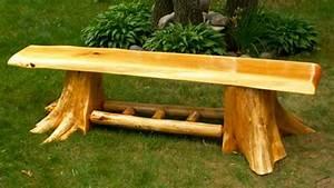 50 Wood Bench Diy Creative Ideas 2017 - Amazing Bench Design Part 3
