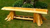 how to build a wood bench 50 Wood BENCH DIY Creative Ideas 2017 - Amazing Bench design Part.3 - YouTube